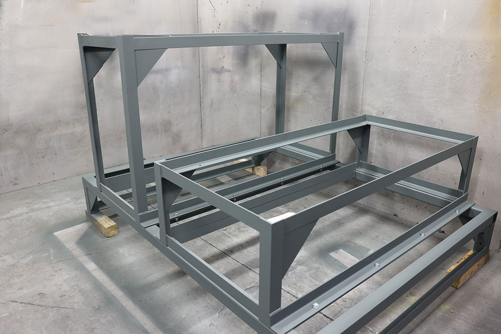 fabricate-air-stand